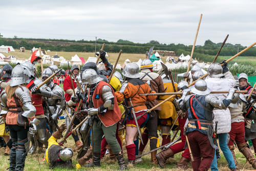 Bosworth 2018 06