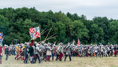 Bosworth 2018 07