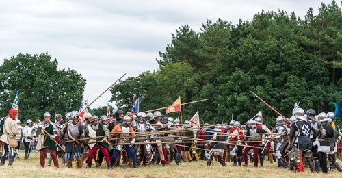 Bosworth 2018 08