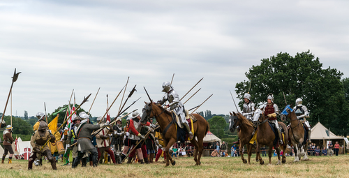 Bosworth 2018 10