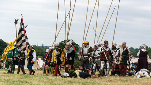 Bosworth 2018 12