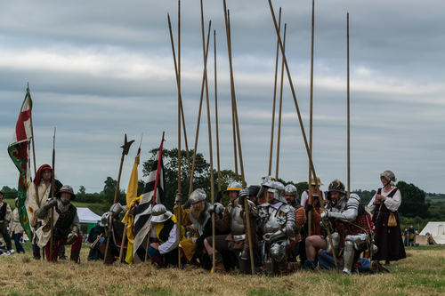 Bosworth 2018 13