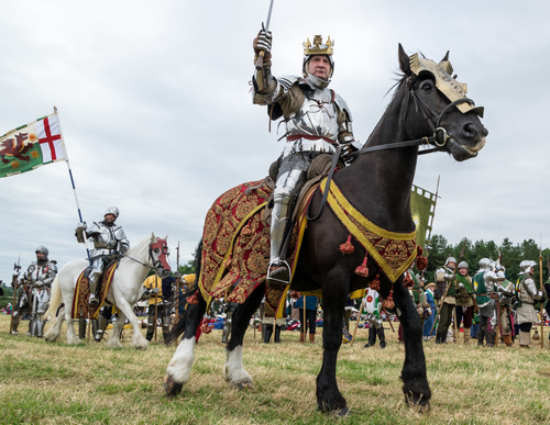 Bosworth 2018 14